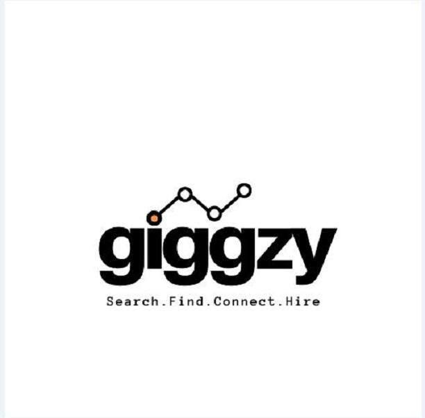 """Giggzy"".. موقع الكتروني فريد ومتطور يجمع طالبي العمل بأصحاب المهن"