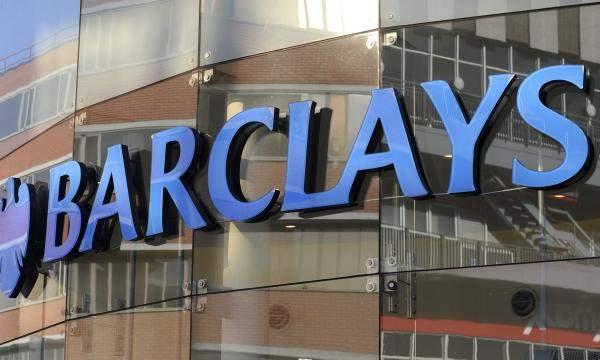 """""""بنك باركليز"""": الأسهم تتصدر قائمة الأصول الأكثر جاذبية"""