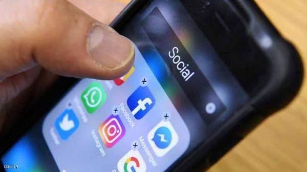 مصر تكشف الحقيقة بشأن فرض ضرائب على مواقع التواصل