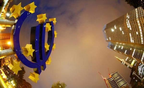 ثقة المستهلكين في منطقة اليورو ترتفع إلى 0.4 نقطة في نيسان