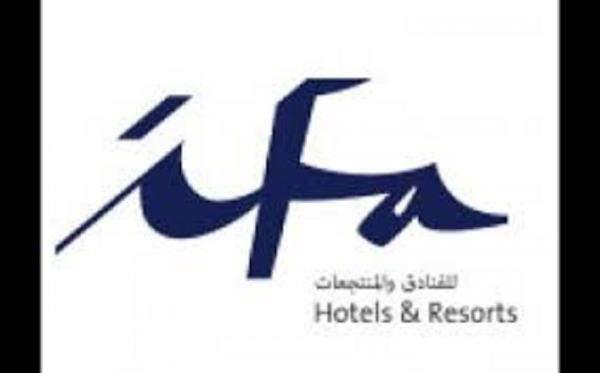 """ارباح """"ايفا"""" الكويتية بلغت 749 الف دينار في الربع الثاني من 2019"""