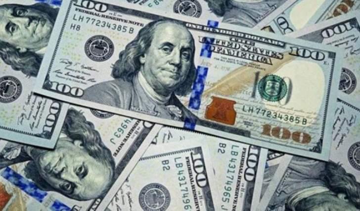 """حكومات العالم إتخذت إجراءات بقيمة 16 تريليون دولار خلال """"كورونا"""""""