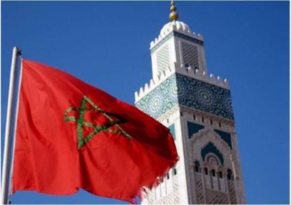 المغرب يعتزم البدء بتطبيق نظام مرن لسعر صرف الدرهم