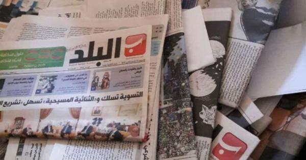 """موظفو """"البلد"""": بين الوعود وعدم الالتزام... والاحتيال و""""حجز"""" الرواتب!"""