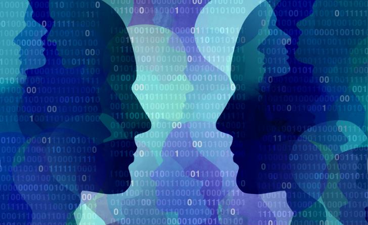 ما هي تقنية التزييف العميق Deepfake؟