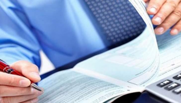 كيف يتم تسجيل فروع الشركات الأجنبية في لبنان؟