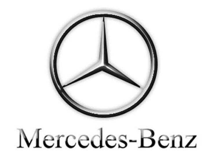 """""""مرسيدس"""" تسحب أكثر من 41 ألف سيارة من السوق الأميركي لعيوب فنية"""