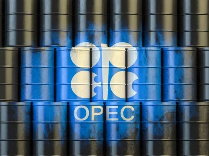"""""""رويترز"""": """"أوبك+"""" تتفق على زيادة إنتاج النفط بـ500 ألف برميل يومياً بدءًا من كانون الثاني"""