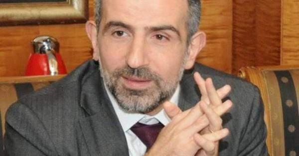 """مخايل: لا أعتقد أن """"مصرف لبنان"""" سيلتزم بتحذيرات """"صندوق النقد"""" بشأن السندات"""