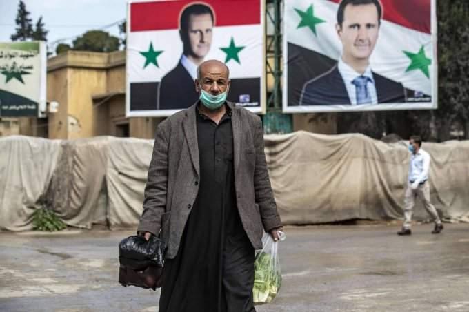 برنامج الغذاء العالمي: السوريون في أسوأ ظروف إنسانية منذ بداية الأزمة
