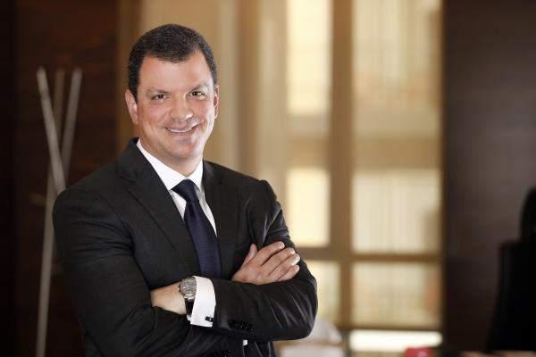 هشام عيتاني: يتميّز لبنان بقيمة مضافة في مجال تصدير الأدمغة وفي اقتصاد المعرفة والتكنولوجيا
