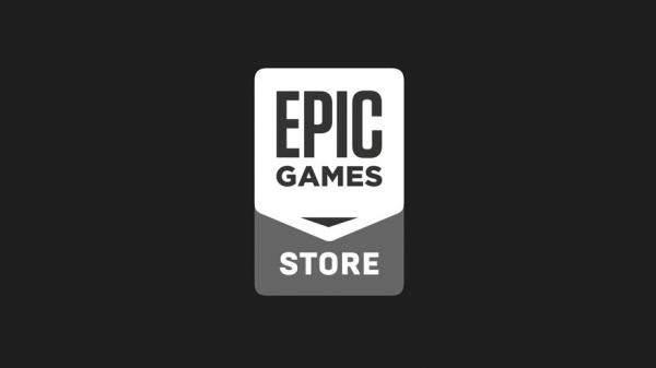 """""""Epic Games"""" تحذر مستخدميها من حظر """"أبل"""" لحساباتهم عند محاولة التسجيل"""