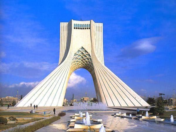 ايران: توفير فرص عمل لأكثر من مليون وسبعين ألف مواطن في مشروع ميزانية العام المقبل