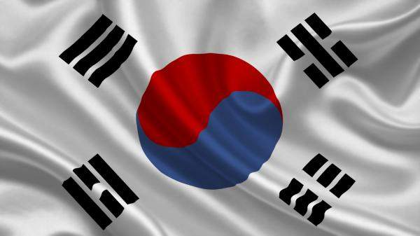 ايران وكوريا الجنوبية تتفقان على التجارة بالعملة الكورية