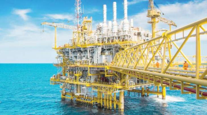 مصر تكشف خلال أسابيع الشركات التي ستنقب عن النفط غرب المتوسط