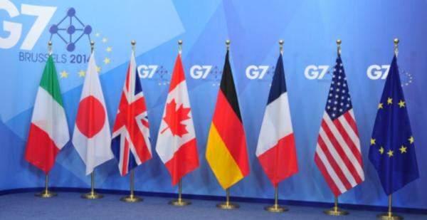 اليابان تطالب مجموعة السبع بالضغط على الصين للإلتزام بمبادرة تخفيف الديون