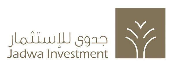 """""""جدوى للاستثمار"""": الميزانية السعودية ستستجل عجزاً بـ111 مليار ريال في 2018"""