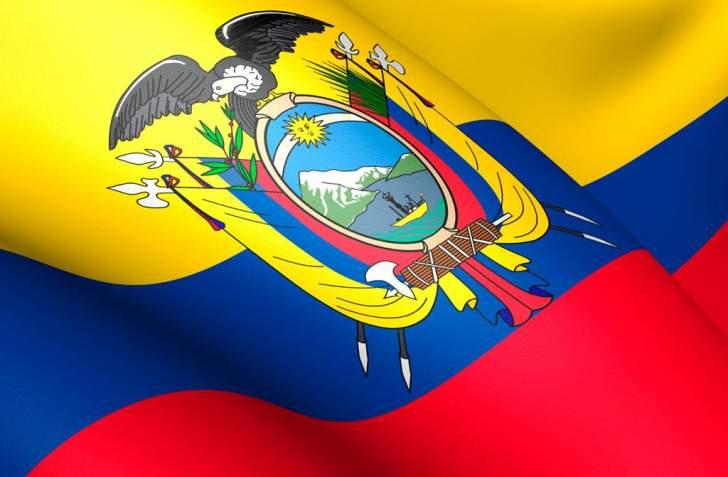 الإكوادور تعتزم الغاء دعم الوقود للوفاء بأهداف صندوق النقد الدولي