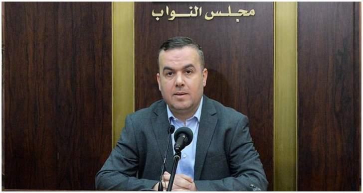 التقرير اليومي 5/2/2020: فضل الله: حاضرون للذهاب الى النهاية في عملية إصلاح القضاء