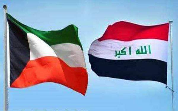 الكويت تمنح العراق منحة بقيمة 85 مليون دولار لدعم المناطق المتضررة