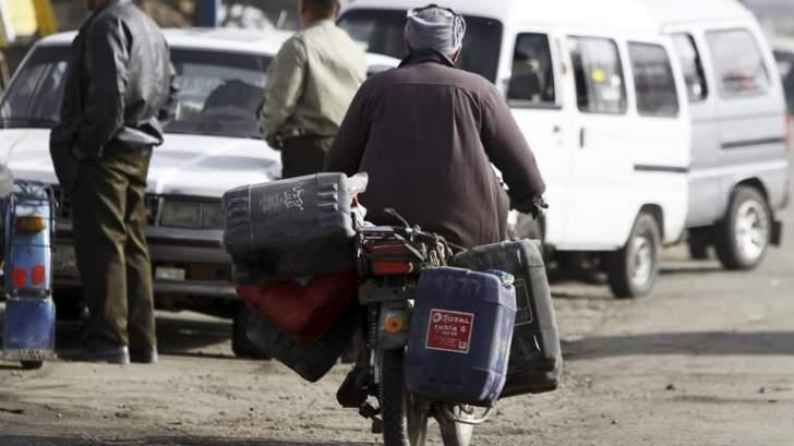 وزارة البترول المصرية تعلن زيادة في أسعار البنزين