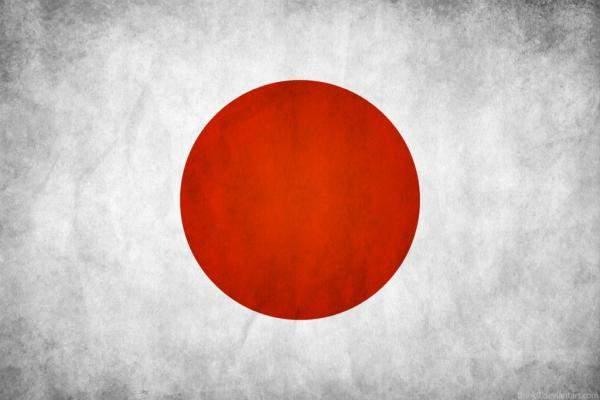 فضيحة بيانات توظيف تجبر اليابان على تعديل موازنتها