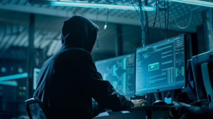 """باحثون يكتشفون ثغرة أمنية بتشفير بيانات هواتف محمولة تستخدم شبكة """"2G"""""""