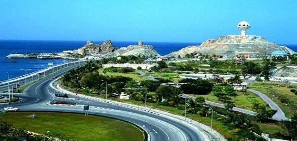 السياحة في سلطنة عُمان تنمو بمعدل سنوي مركب يبلغ 13% حتى 2021
