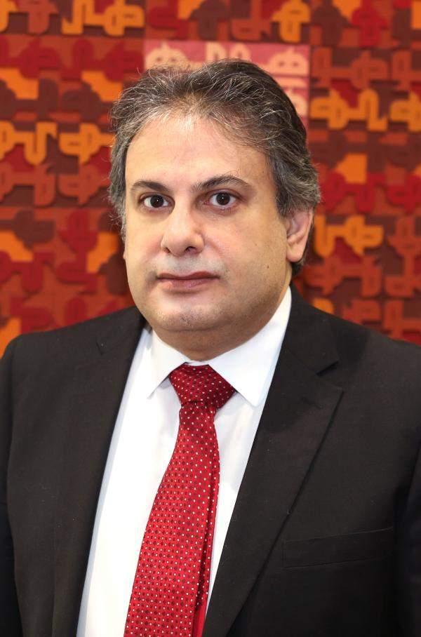 د. بركات: التحدي الأبرز أن يحافظ البرلمان على نسب عجز الموازنة التي أقرّها مجلس الوزراء