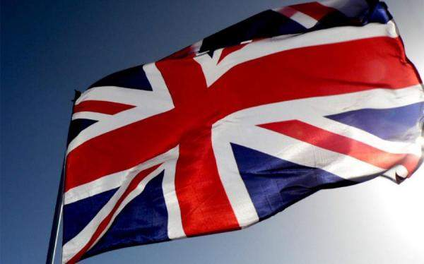 بريطانيا تبحث عن بدائل للغاز الروسي