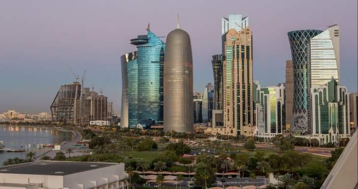 قطر.. مؤشر مديري المشتريات يسجل خامس أعلى قراءة على الإطلاق