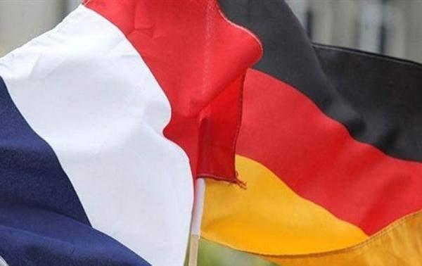 فرنسا وألمانيا تتعاونان لتخطي التوترات التجارية العالمية