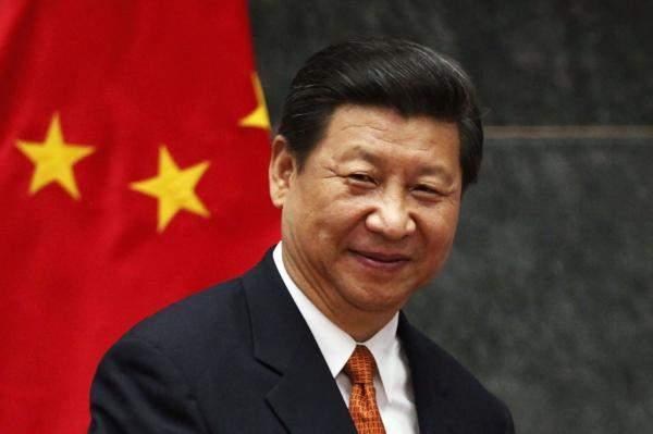 الرئيس الصيني: بكين ترغب بالتوصل لاتفاق مع واشنطن لكنها مستعدة لأي حرب تجارية