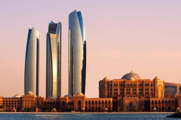 تقرير: تراجع أسعار مبيعات وإيجارات الوحدات السكنية في أبوظبي خلال الربع الثالث