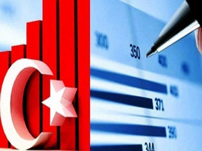 """""""البنك الدولي"""": الإقتصاد التركي سيحقق نمواً بنسبة 4.5% في 2021"""