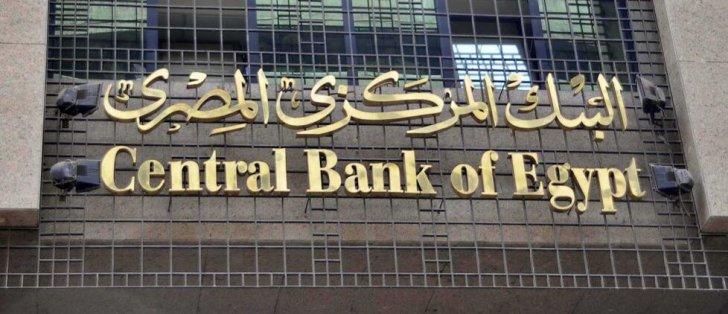 المركزي المصري: تحويلات المصريين المغتربين ترتفع 13.2% في السنة المالية الماضية