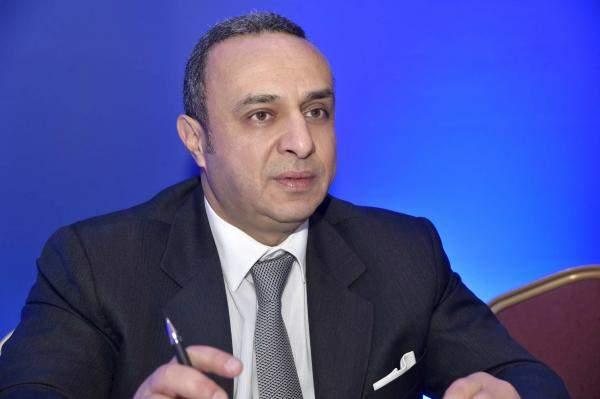 فتوح: عام 2020 كان جيداً على المصارف العربية بإستثناء اللبنانية