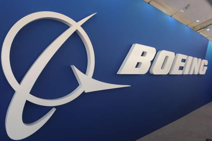 """""""بوينغ"""" تؤجل أول رحلة تجريبية لطائرتها الجديدة """"777 إكس"""" بسبب أحوال الطقس"""