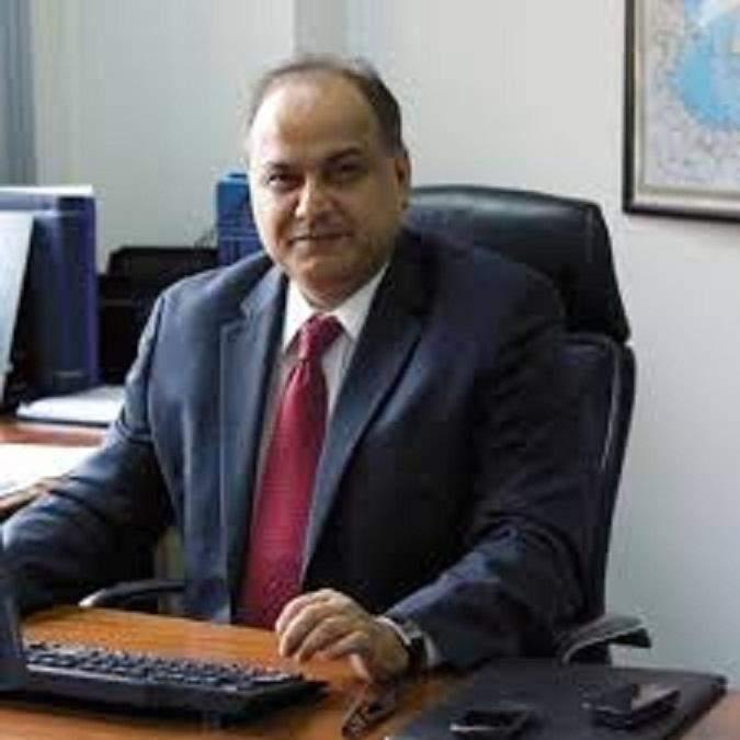 """المدير الإقيلمي للبنان والشرق الأوسط في """"البنك الدولي"""": اقرار موازنة لبنانخطوة أولى جيّدة"""