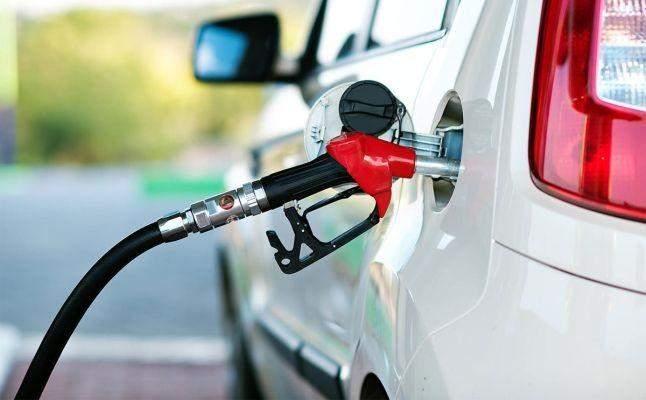 أميركا: الطلب على البنزين يرتفع إلى مستوى قياسي عند 9.9 مليون برميل يوميا