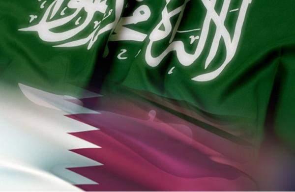 """""""بلومبرغ"""": الدعم المالي القطري للبنانأثار حفيظة السعودية"""