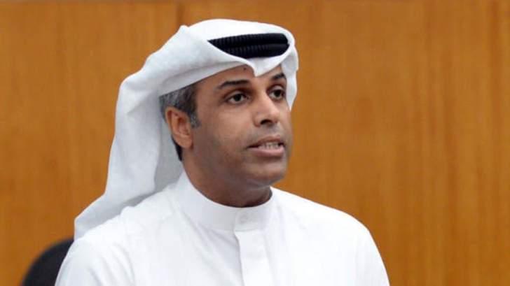 وزير النفط الكويتي: أسواق النفط شهدت مؤخرا تحسنا ملحوظا