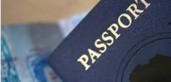 """جوازات سفر """"دبلوماسية"""" وبطاقات منظمات دولية للبيع"""