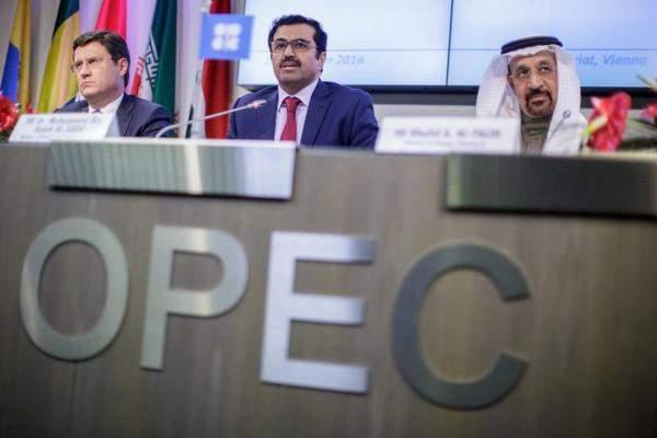 """قطر تودع """"اوبك"""" مع بداية العام 2019... ما هي اسباب هذا القرار وما هي تداعياته ؟"""