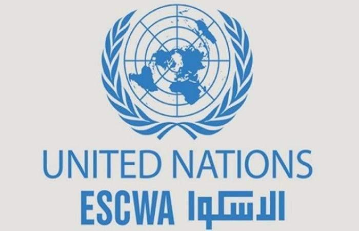 """""""الاسكوا"""": 102 مليار دولار لا تكفي الدول العربية للتعافي من جائحة """"كورونا"""""""