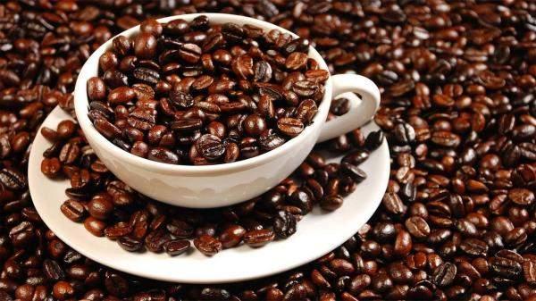 أسعار البن تقفز لأعلى مستوياتها في 6 سنوات بفعل أزمة إمداد القهوة العالمية
