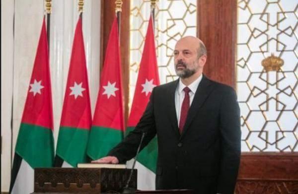رئيس الوزراء الأردني: العمل العربي المشترك لم يعد مشاعر عروبية جياشة بل أصبح حاجة ملحة وضرورية