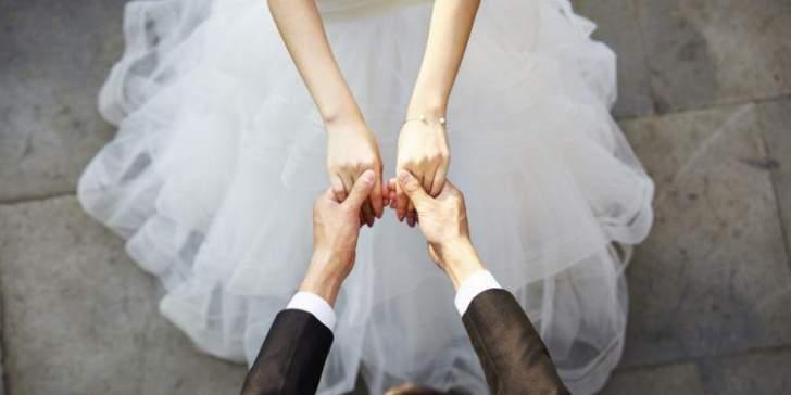 هل يمكن للفتاة المسلمة الراشدة أن تتزوج دون موافقة الولي؟