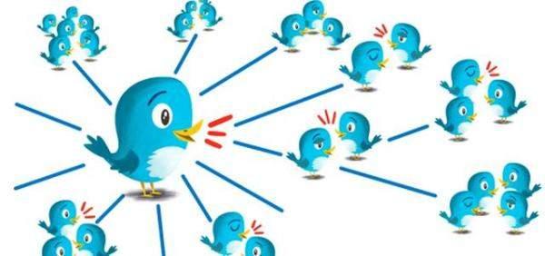 """""""تويتر"""" تسير على خطى """"إنستغرام"""" في محاربة المعلومات المضللة حول اللقاحات"""