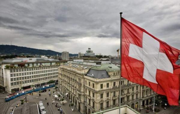 نائب سويسري يكشف: الأموال التي جاءت من لبنان بعد العام 2016 زادت 2 مليار دولار